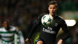draxler-cropped