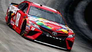kyle-busch-04162018-us-news-getty-ftr