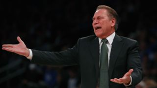 tom-izzo-112416-getty-ftr-us.jpg