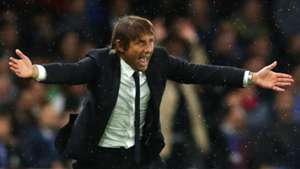 AntonioConte - cropped