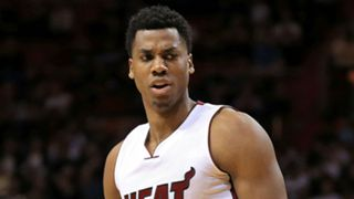whiteside-hassan-21116-usnews-getty-ftr