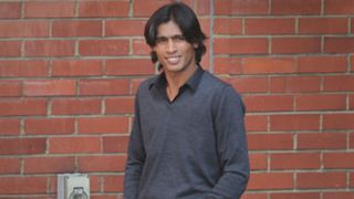 Mohammad Amir - CROPPED