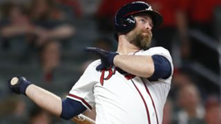 Brian-McCann-100919-usnews-Getty-FTR