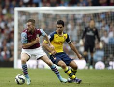 TomCleverley