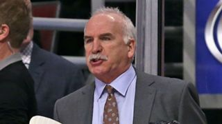 joel-quenneville-011416-getty-ftr-us.jpg