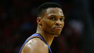 russellwestbrook - cropped