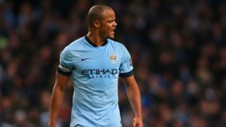 VincentKompany-Cropped