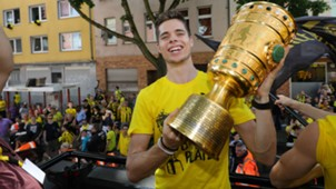 weigl-cropped