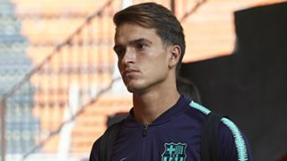 denis suarez - cropped