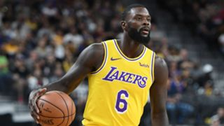 Lance-Stephenson-10132018-usnews-getty-ftr