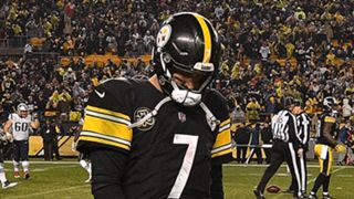 Roethlisberger-ben-121817-usnews-getty-ftr
