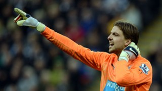 TimKrul - Cropped