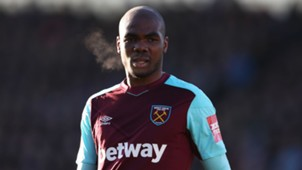 ogbonna-cropped