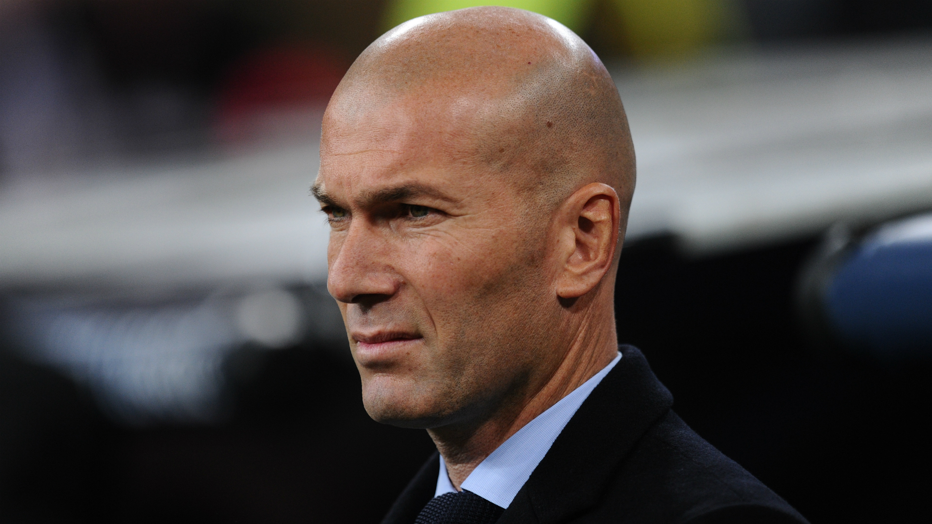 Real Madrid seek to be first to retain Club World Cup