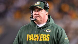 Mike-McCarthy-010418-USNews-Getty-FTR
