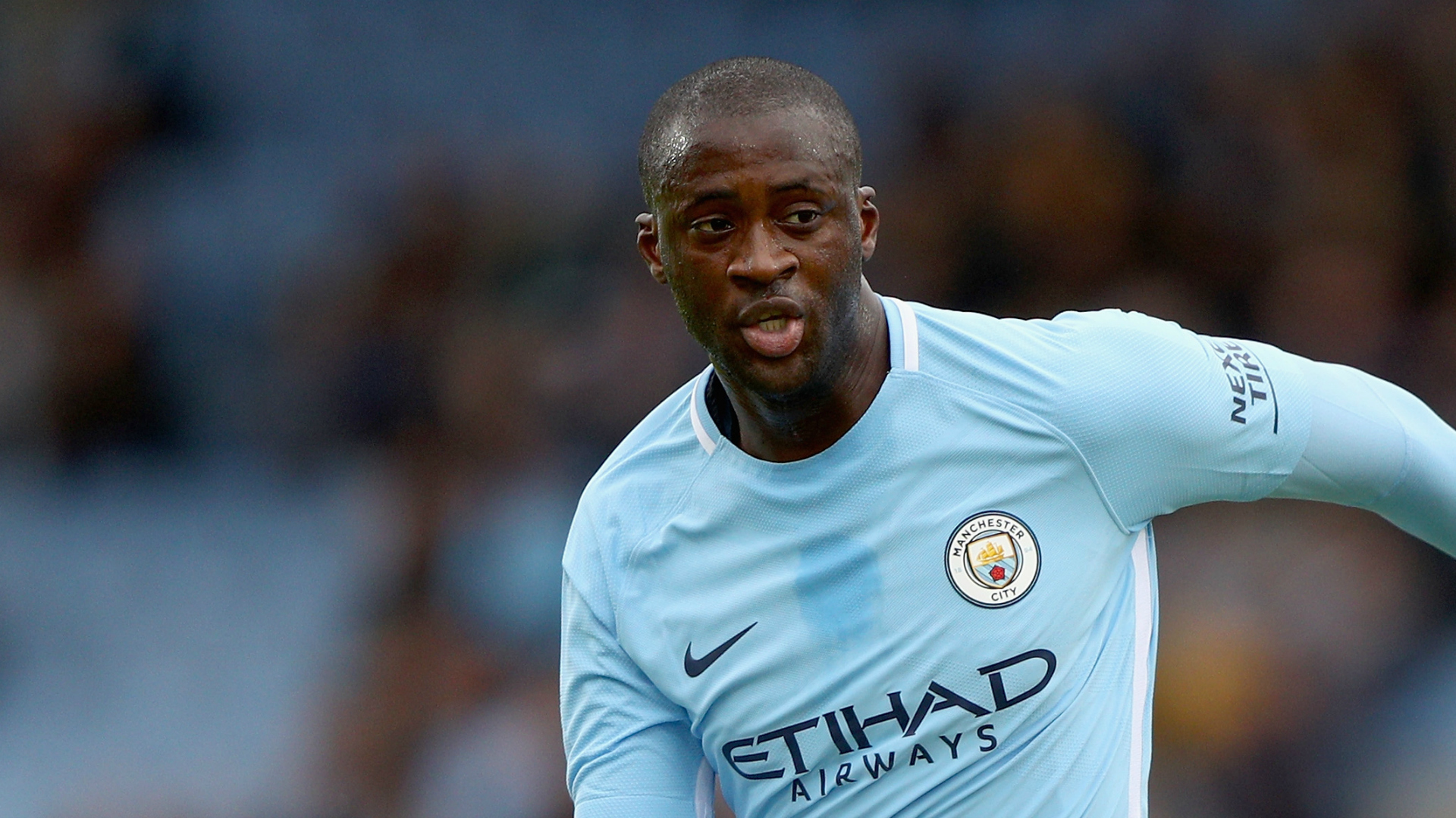 Pep Guardiola hands Mangala chance to rebuild his Manchester City career