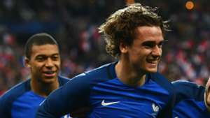 GriezmannCropped