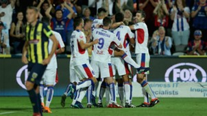 newcastle jets - cropped
