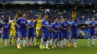 Chelsea-FC-052315-USNews-Getty-FTR