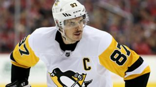 sidney-crosby-111418-usnews-getty-ftr