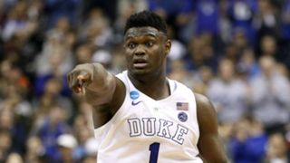 Zion-Williamson-USNews-051419-ftr-getty.jpg