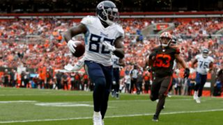 Delanie-Walker-090819-usnews-getty-ftr