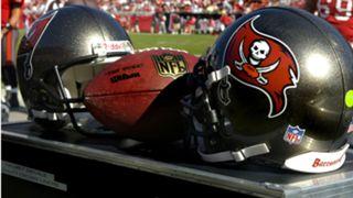 Buccaneers-helmet-USNews-090918-ftr-getty