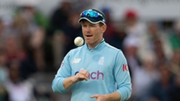 The rescheduled tour will involved three one-day internationals and three T20Is