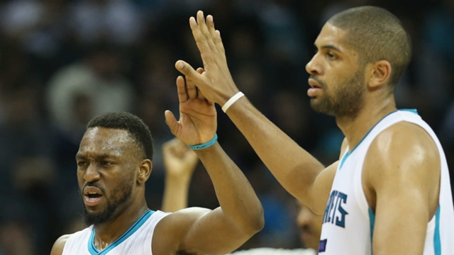 The Fifth Quarter: Kemba Walker channels old March Madness