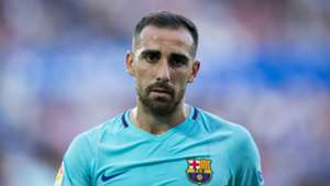 'People treated me very badly at Barcelona' - Alcacer ready to prove a point against former club