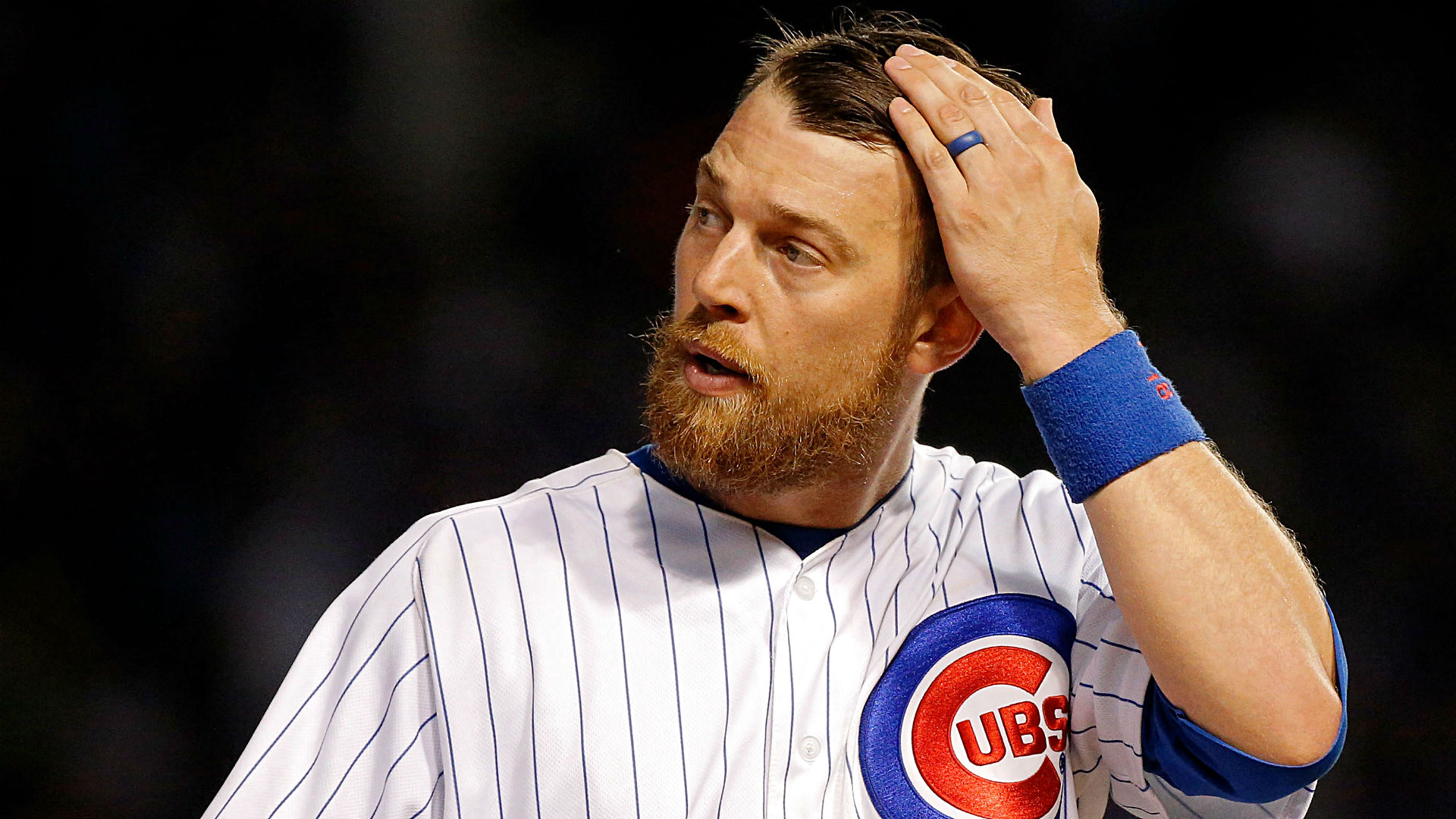 Ben Zobrist could return to Cubs this season, Theo Epstein says