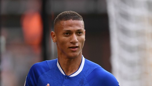 Richarlison - cropped