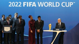 QatarWorldCup - cropped