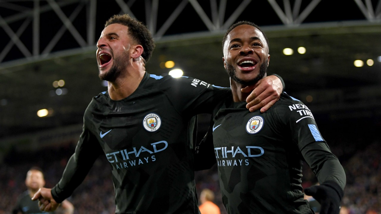 https://images.performgroup.com/di/library/omnisport/99/6d/sterling-cropped_1k2vbglzyj33r1o9e1469aocwo.jpg?t=-112453401&quality=90&w=1280