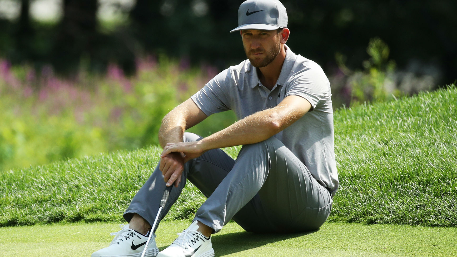 kevin chappell will undergo microdiscectomy surgery