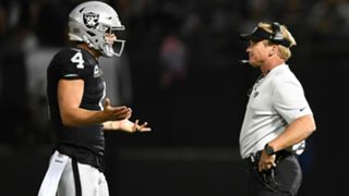 Carr-Derek-USNews-091118-ftr-getty