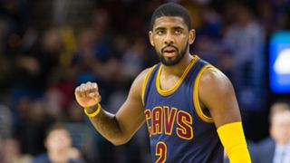 irving-kyrie-022815-usnews-getty-ftr