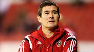 nigelclough - Cropped