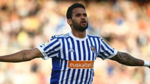 Willian Jose - cropped
