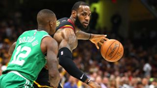 James-LeBron-USNews-052118-ftr-getty