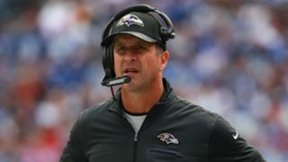 John-Harbaugh-082817-USnews-Getty-FTR
