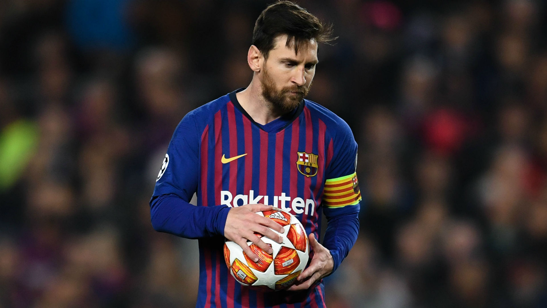 Barcelona 2-1 Real Sociedad: 5 Talking Points