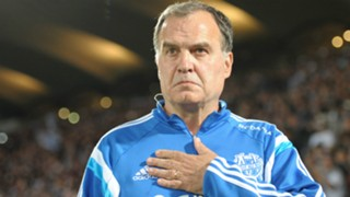 MarceloBielsa-cropped