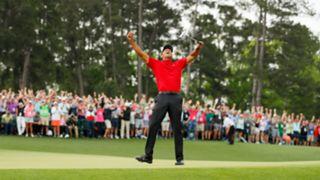 Tiger-Woods-USNews-041419-ftr-getty