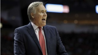 Dantoni-Mike-051318-USNews-ftr-getty