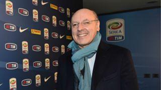 GiuseppeMarotta - cropped