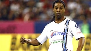 Ronaldinho-cropped