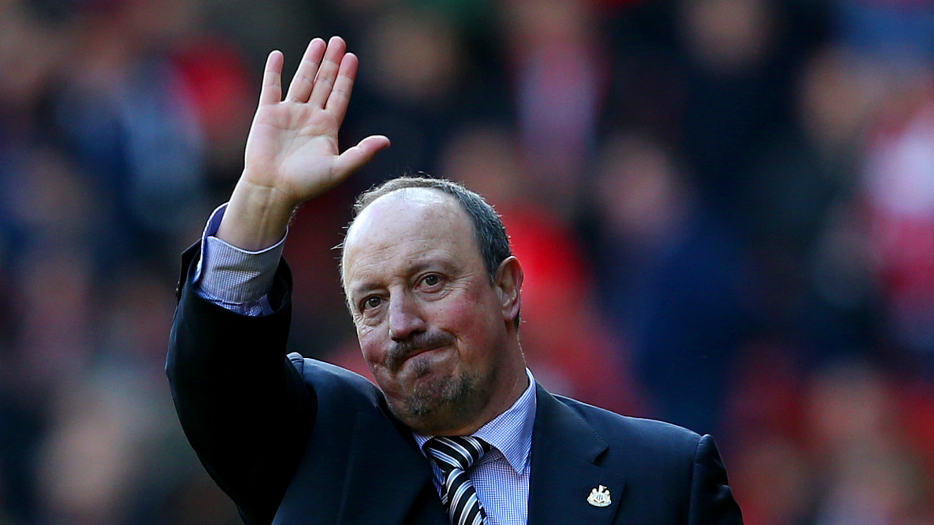 Swansea City vs Newcastle United - betting tips and predictions