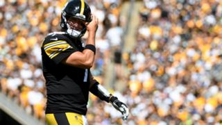 Ben-Roethlisberger-091519-usnews-getty-ftr