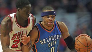 westbrook-russell-3515-us-news-getty-FTR